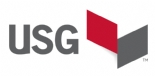 USG Ceilings, Suspension Systems, Drywall, & Acoustical Wall Panels MA, NH, VT, ME