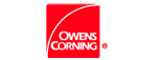 Owens Corning Fiberglass, EnergyComplete, Loosefill, & Attic Stairway Insulation MA, NH, VT, ME